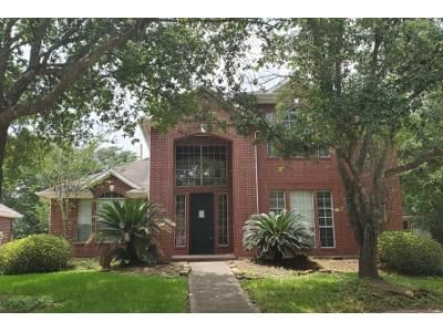 3 Bed 2.5 Bath Preforeclosure Property in Katy, TX 77494 - Ragsdale Ct
