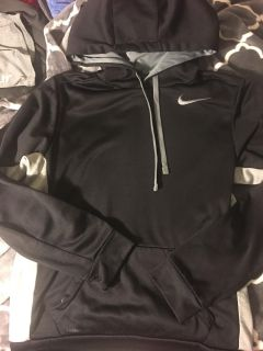 Men s small therma fit