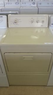 $199, i463 Kenmore Gas Dryer