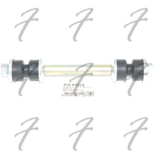 Sell FALCON STEERING SYSTEMS FK9225 Sway Bar Link Kit motorcycle in Clearwater, Florida, US, for US $4.32