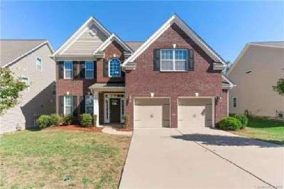 6126 Trailwater Road Charlotte Four BR, Immaculate home in a