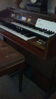 Kanai Organ