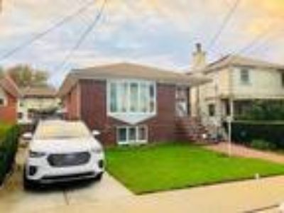 Bergen Beach Real Estate For Sale - Three BR, Two BA Multi-family