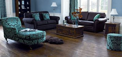 Order All Types Of Sophisticated Furniture Online In LA