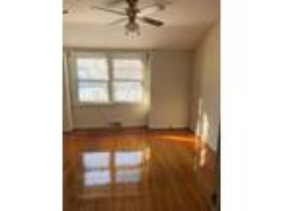$2200 Four BR - From 1st Aug - 5 minute walk to UB - *Furnished & Utilities