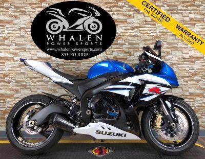 2014 Suzuki GSX-R1000 Sport Motorcycles Port Charlotte, FL