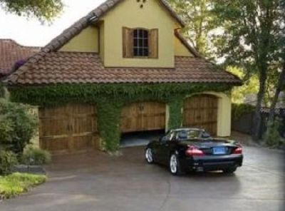 Michiana Garage Door