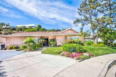 For Sale: 4 Bed 3 Bath house in Studio City