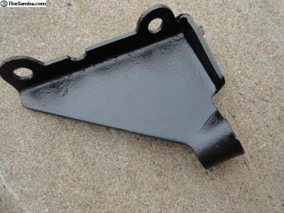 Volkswagen Beetle Clutch Cable Bracket
