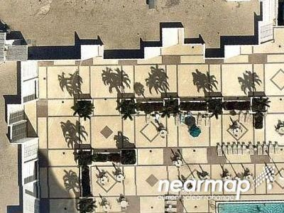 2 Bed 2.0 Bath Foreclosure Property in Pompano Beach, FL 33062 - S Ocean Blvd Apt 12-J