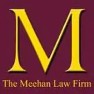 Personal Injury Attorney in Princeton NJ