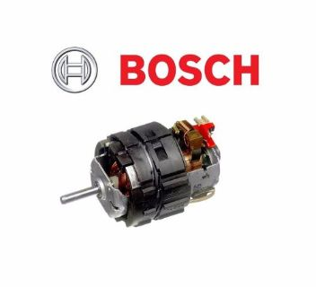 Purchase Porsche 911 912 914 930 Bosch Blower Motor 911 571 320 32 motorcycle in Stockton, California, United States, for US $81.95