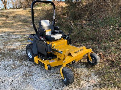 hustler-lawn-tractors