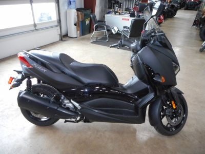 2019 Yamaha XMAX Scooter Belvidere, IL