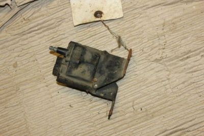 Find IGNITION COIL/IGNITOR CHEVY PICKUP 1500 88 89 90 91 92 93 94 95 motorcycle in Murfreesboro, Tennessee, United States, for US $50.00