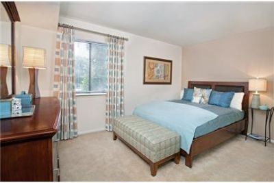 2 bedrooms Townhouse - Located in the heart of Charlottesville.