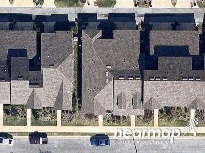 Preforeclosure Property in Gainesville, FL 32605 - NW 51st Ave