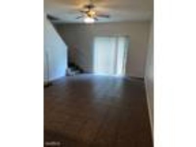 Three BR Two BA In Gulfport MS 39507