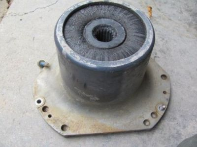 Find OMC 2.3 Cobra ENGINE COUPLER 984269 motorcycle in Young Harris, Georgia, United States, for US $150.00