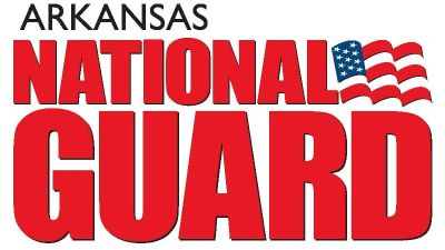 Arkansas Army National Guard Medical posistions
