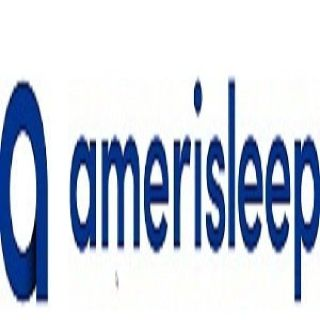 Amerisleep SanTan Village, Gilbert