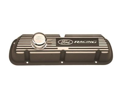 Buy Ford Performance Parts M-6582-A301R Valve Covers motorcycle in Burleson, TX, United States, for US $227.61