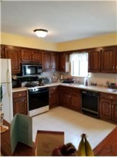 $350,000, 1440 Sq. ft., 241 Carlyle Green - Ph. 718-987-3667