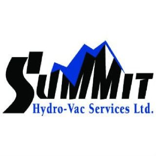 Summit Hydro-Vac Services