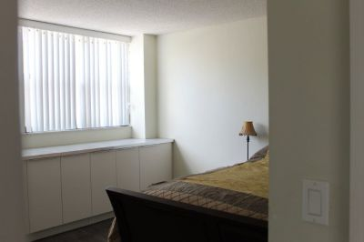 South Ocean Drive Luxury Apt Room for Rent