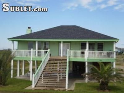 $1500 3 single-family home in Gulf Coast