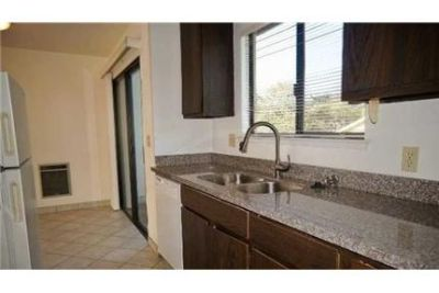 $1,975/mo, Apartment - ready to move in. Carport parking!