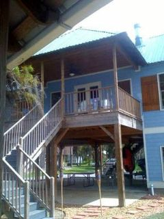 3br - Vacation at Bayou Fever Rental Home