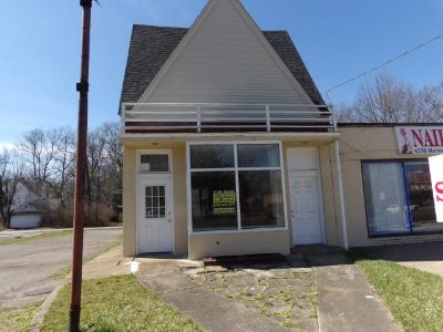 0 bedroom in Boardman