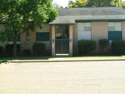 2 bedroom in Mexia