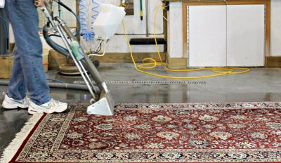 Best Ever Rug Cleaning Houston Experience From Gentle Touch Cleaning Services