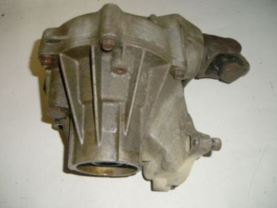Purchase Yamaha Rhino 660 450 Front Differential 11308 motorcycle in Farmersburg, Indiana, United States