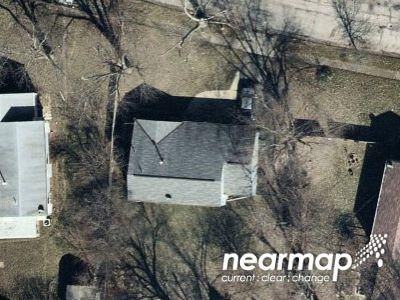 3 Bed 1.5 Bath Preforeclosure Property in Columbus, OH 43227 - Mcallister Ave