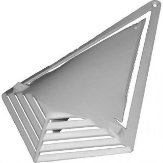 Sell Airlette Stealth Vent (Push-In) For Shrink Wrap Boats shrink wrap vent motorcycle in Quakertown, Pennsylvania, United States, for US $2.35