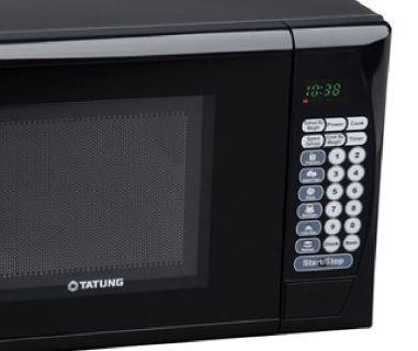 Microwave and Refrigerator Products