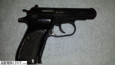 For Sale: Private : used CZ82 9x18mm Makarov round SHE94 czm82 PW arms