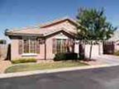 Alta Mesa Home For Rent Three BR Two BA 1