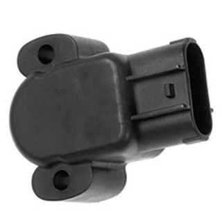Find Dorman Accelerator Pedal Position Sensor 699-200 motorcycle in Tallmadge, Ohio, US, for US $54.92