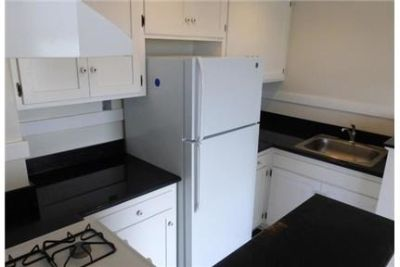 Prominence Apartments Studio Luxury Apt Homes. Parking Available!