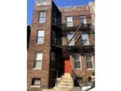 12 Family Building for Sale - Prime Woodside Location, Right off Roosevelt a...