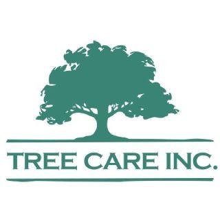 Tree Care Inc.
