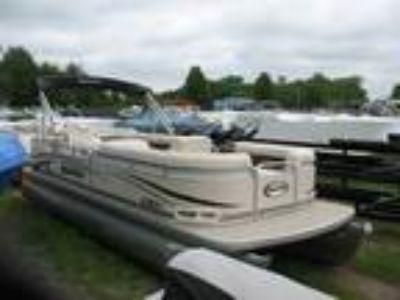 2006 Aqua Patio 2286