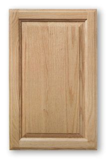 Kitchen Cabinet Refacing Doors Starting At $8.99
