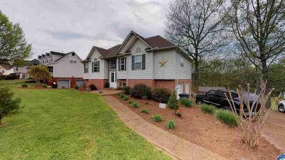 1823 Creekstone Drive COLUMBIA Four BR, Pre-inspected house -