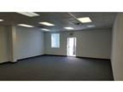 Office Space For Rent Prime Astoria Location 1000 sq ft