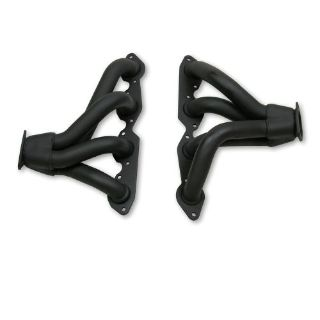 Find FlowTech 11030 Header BLOCK HUGGER HDR BB-CHEVY motorcycle in Decatur, Georgia, United States, for US $171.95